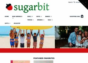 shopsugarbit.com