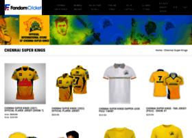 shopsuperkings.com