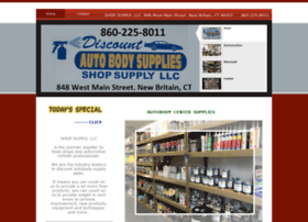 shopsupplyllc.com