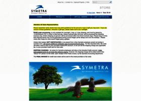 shopsymetra.com