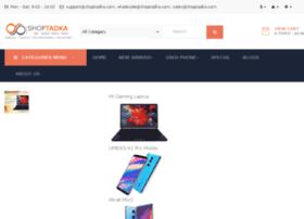 shoptadka.com