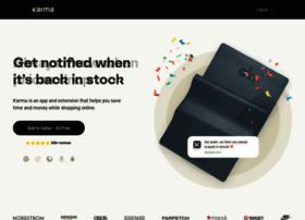 shoptagr.com