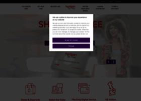 shoptaxfree.com