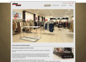 shopteam.cz