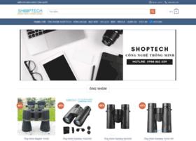 shoptech.vn