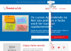 shoptest.com.br