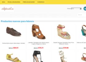 shoptextil.es