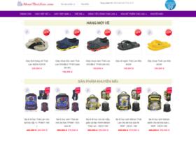 shopthailan.com