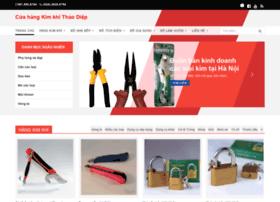 shopthaodiep.com