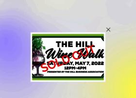 shopthehill.com