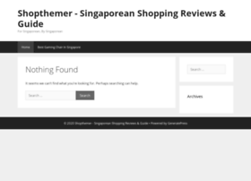 shopthemer.com