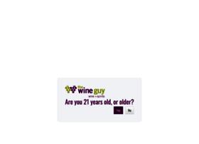 shopthewineguyli.com