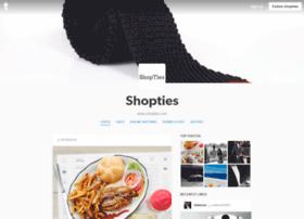 shopties.tumblr.com