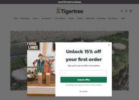 shoptigertree.com