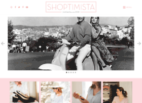shoptimista.com
