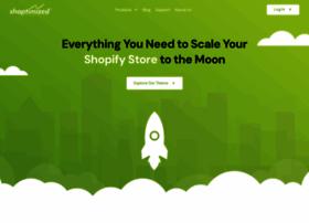 shoptimized.net