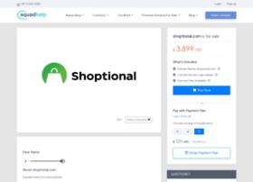 shoptional.com