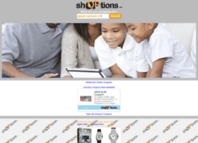 shoptions.net