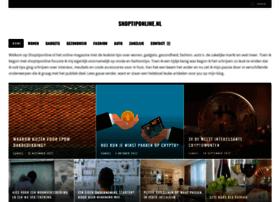 shoptiponline.nl