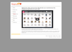 shoptivate.com