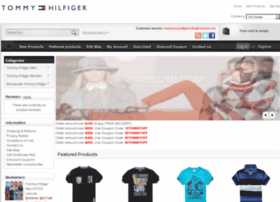 shoptommyhilfigeronline.com