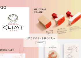 shoptool-design.com