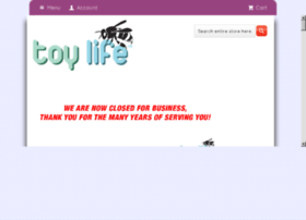 shoptoylife.com