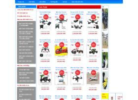 shoptoyss.com