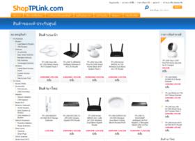 shoptplink.com