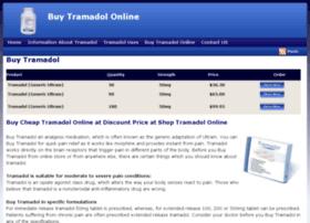 shoptramadolonline.com