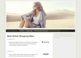 shoptrap.com