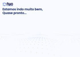 shoptur.com.br