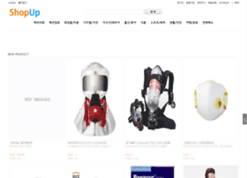 shopup.co.kr