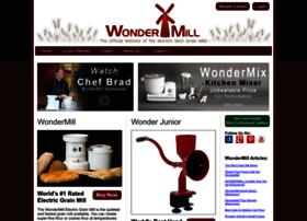shopus.thewondermill.com