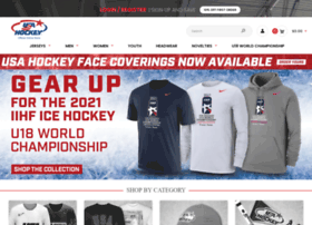 shopusahockey.com