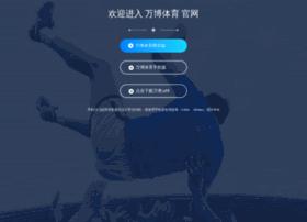 shopvaa.com