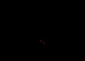 shopveda.com
