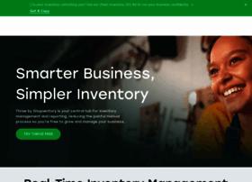 shopventory.com