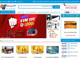 shopvip.co