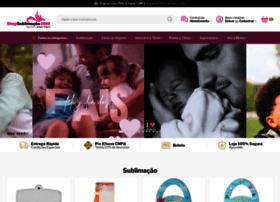 shopvirtua3000.com.br