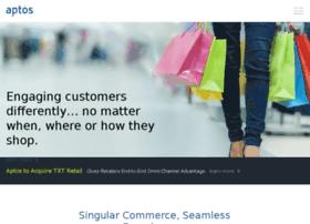 shopvisible.com