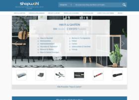 shopwahl.com