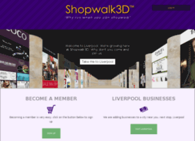shopwalk3d.com