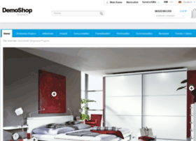 shopware-development.de