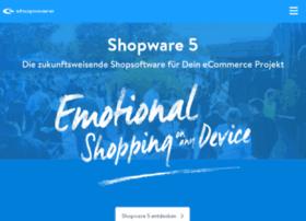 shopware.ag