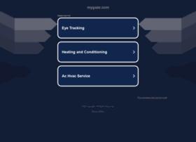 shopware.mygaze.com