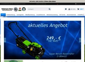 shopware2.maschinenhandel-gronau.de