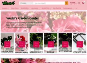 shopwedels.com