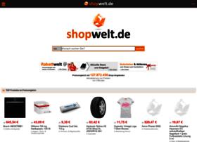shopwelt.de