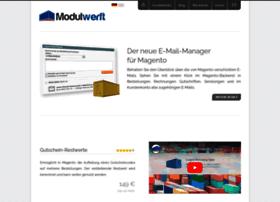shopwerft.com